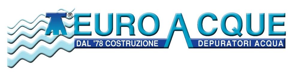 Euroacque