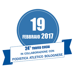 24° Trofeo Ciicai