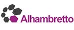 Alhambretto