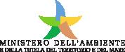 Logo MinAmbiente