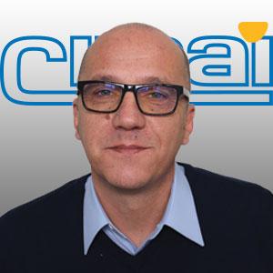 Stefano Adani