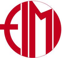Logo Fimi