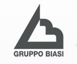 Gruppo Biasi