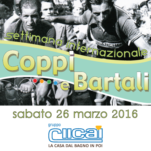 Coppi_Bartali_2016_Ciicai_thumb