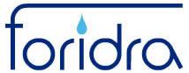 Logo Foridra
