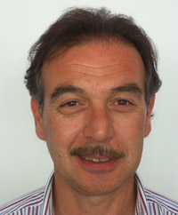 Gabriele Amato