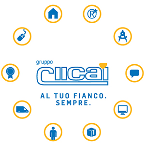 thumb corporate Ciicai 2016