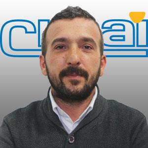 Davide Barzaglia