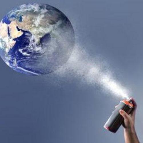 effetto-serra