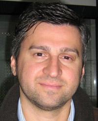 Sandro Bonini
