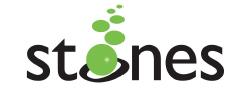 Stones_logo