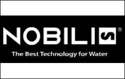 Nobili logo