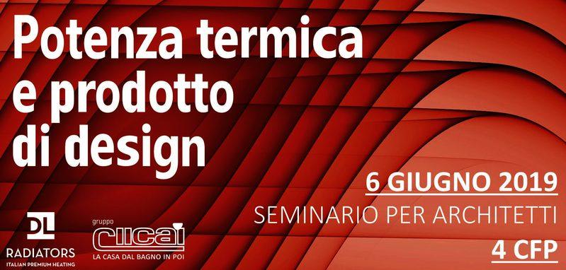 Seminario Ciicai - head