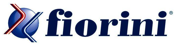 Logo Fiorini