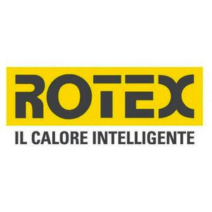 Rotex