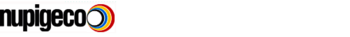 Nupigeco