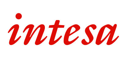 Logo Intesa