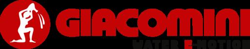 Logo Giacomini